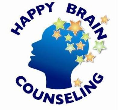Happy Brain Counseling