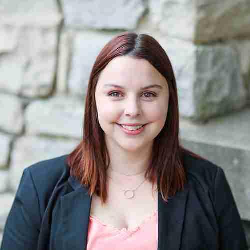 Krista Sory Happy Brain Counseling St. Louis Kirkwood