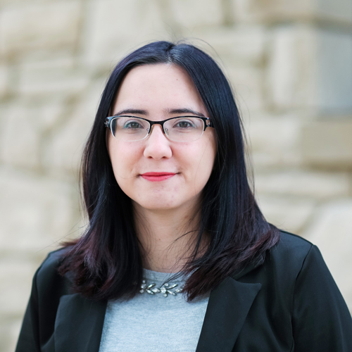 Roberta Kerosevic Happy Brain Counseling St. Louis Kirkwood